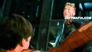 YouTube - spiderman 3 punjabi dub clip 720p hd best quality.flv