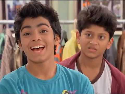 Shake It Up Alam Khan Episode 20   Disney India Official