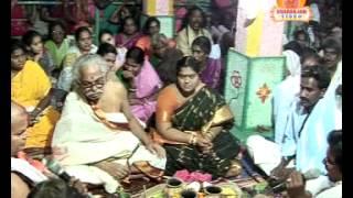 Sri Brahmamgari Kalyanam || Sri Madvirat Veerabrahmendra Swamy Vari Kalyanam