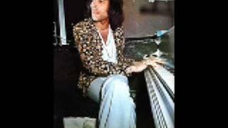 Bohemian Rhapsody 24 Track: Piano Tracks