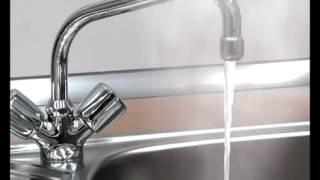 HG481 Tekutý Bio čistič kuchyňských odpadů
