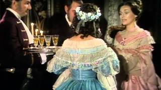 Север и юг (1975) ч2 (North & South)
