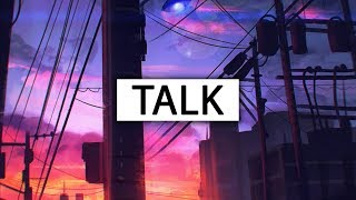 Why Don't We ‒ Talk ✨ [Lyrics]