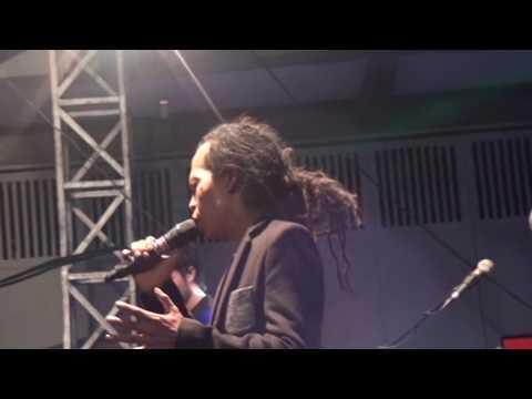 Bimbang   Sodiq Monata Live Trawas 11 April 2016