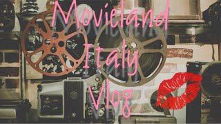 Italy Vlog- day 5
