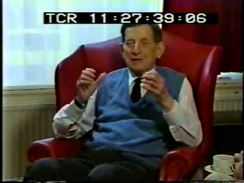 David Bohm on perception, nonlocality, and Gibson