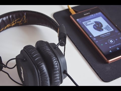 New Android Music Player Apps 2017 [Top 5]🎧