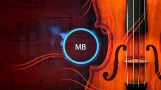 Wanted - Inspiring Sick Violin and Guitar Hip Hop Rap Beat Instrumental 2015 prod. (MBB)