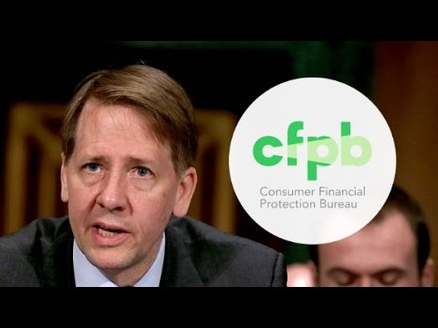 What is the CFPB    YouTube What is the CFPB