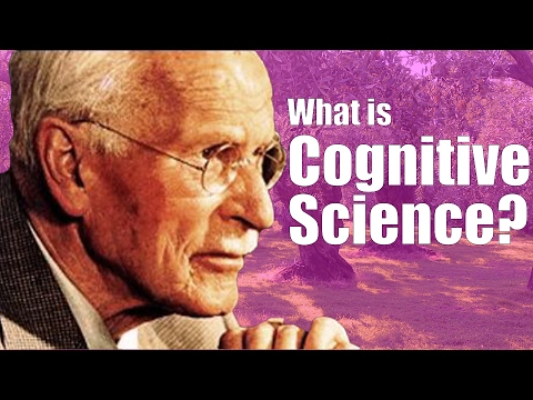 Cognitive Science: What Is It and Why Is It Important?