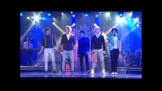 Download One Direction - One Thing (shred) by SamRick MP3 song and Music Video