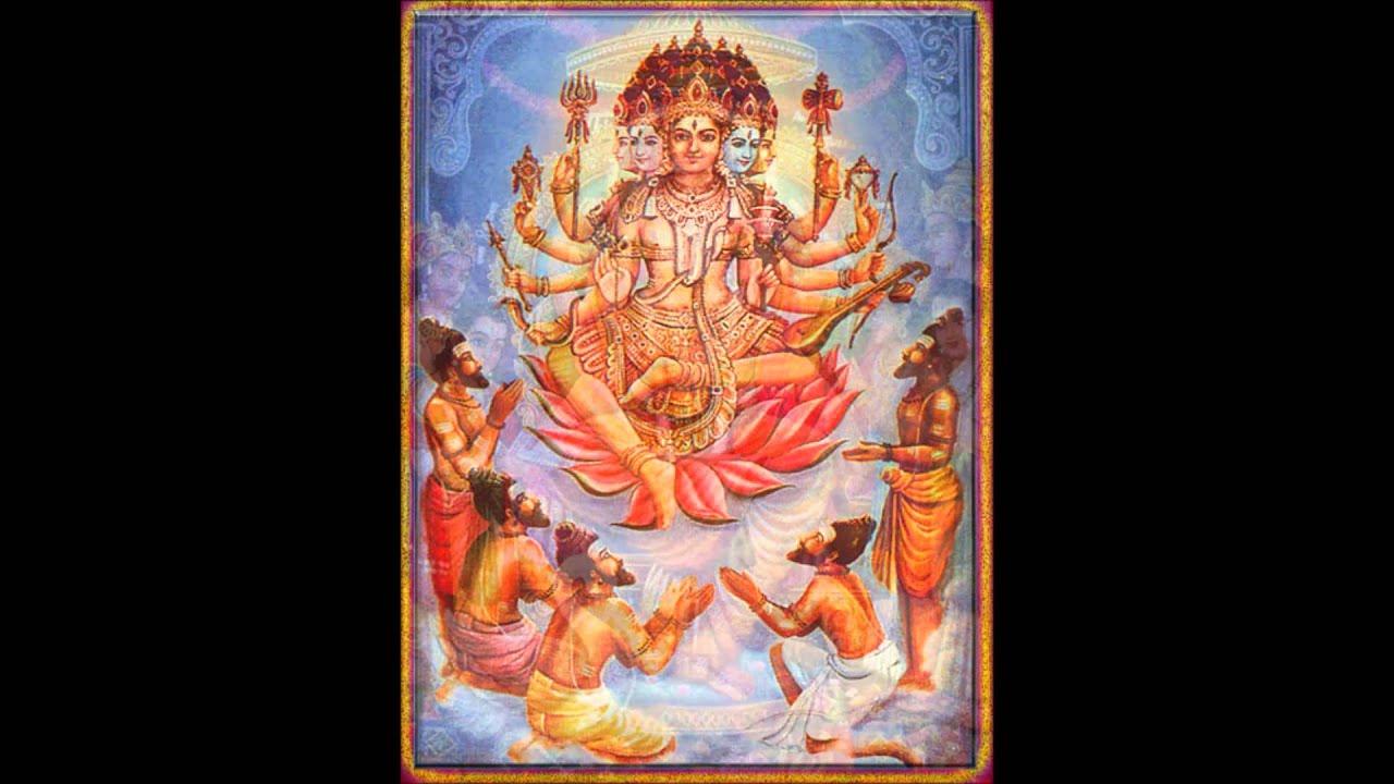 Most Inspiring Wallpaper Lord Vishwakarma - maxresdefault  You Should Have_546727.jpg