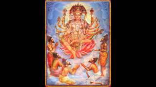 Vishwakarma Aarti by VishwakarmaJagat.com
