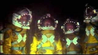 Outland - Planet der Verdammten (1981) - Trailer
