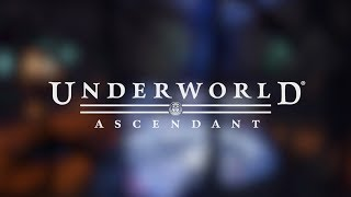 Underworld Ascendant | Gameplay Trailer 60 sek | PC | Deutsch
