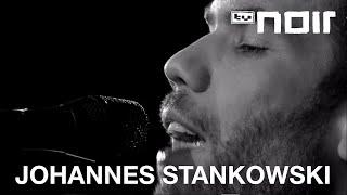 Lady Grey - JOHANNES STANKOWSKI - tvnoir.de