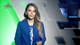 ALTAŞ TV SPOR HABER 05 08 2019