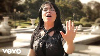 Eliane Silva - Isto é coisa pra Deus (Video) thumbnail