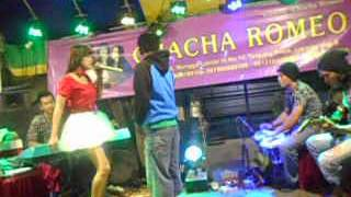 Video CHACHA ROMEO RANDA ABG ERNITA JLN RAYA CLINCING GANG MESJID ANGGAR REZA download MP3, 3GP, MP4, WEBM, AVI, FLV Mei 2018