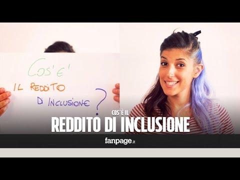 Reddito di inclusione: cos'è, chi ne ha diritto e come ottenerlo