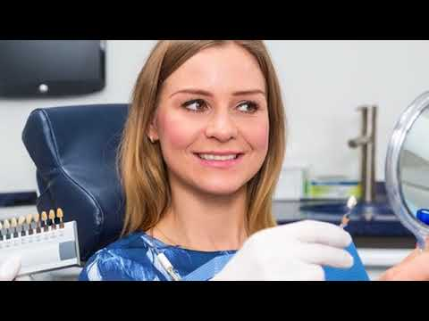 Dental Implants| Lawrence, KS - Wilkerson Saunders & Anderson DDS LLC