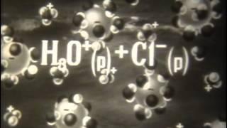 Теория электролитической диссоциации(, 2013-09-18T08:04:18.000Z)