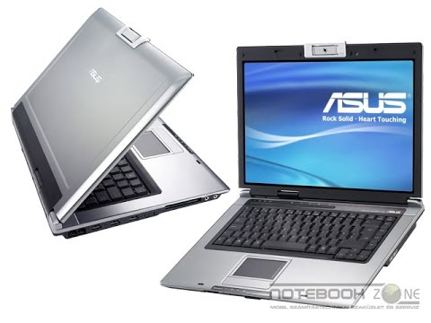 ASUS F5GL CAMERA WINDOWS XP DRIVER