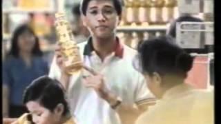 [1990.04.07] โฆษณาคั่น บิ๊กซีนีม่า (1/2)