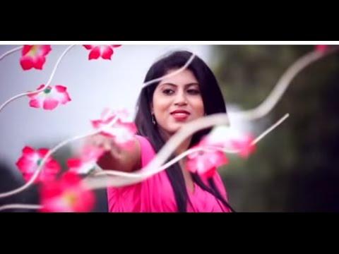 Blue Rose: Romantic Song/PM Shan