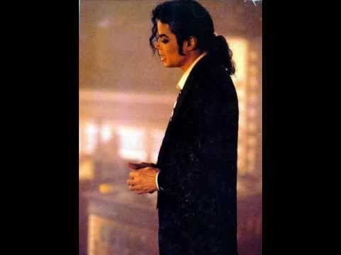 Michael Jackson - Who is it (Divyns remix) - YouTube