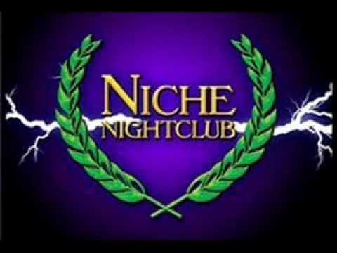 niche classics track 4   jonestown sweet thing