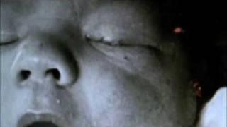 Raspberry Cocaine/How U Feelin?