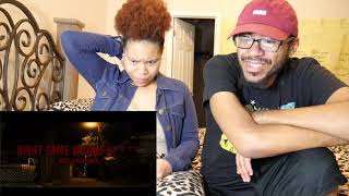 Kevin Gates - Right Game Wrong N**** (Official Music Video) REACTION