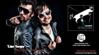 Tube & Berger, Meggy - Long Roads (Original Mix)