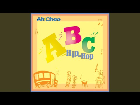 ABC Hip-Hop