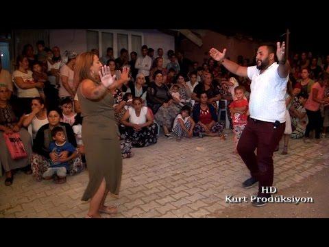 ROMAN HAVASI SEVENLER-MAŞALLAH SİZE MAŞALLAH -Kurt Prodüksiyon