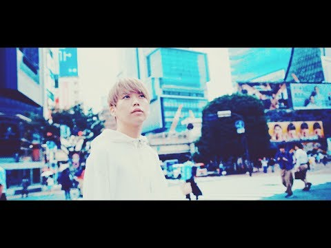 04 Limited Sazabys「Milestone」(Official Music Video)