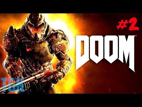 Kill me if Possible - Tamil #1 - DOOM 2016