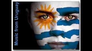 Hecho en Uruguay! mpu thumbnail