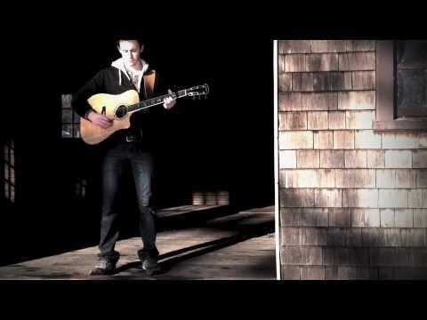 """""""Bellevue"""" - Blake Stratton"""