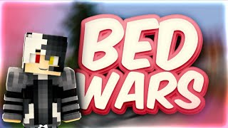 one hour of uncut bedwars