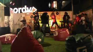 Video XamtRock - Flashlight  ( Jessie J  Cover ) download MP3, 3GP, MP4, WEBM, AVI, FLV April 2018