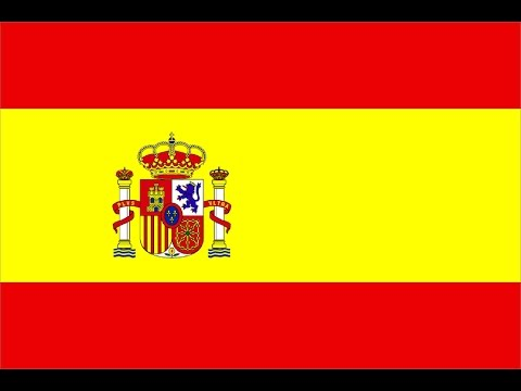 Residence Permit  in Spain - with H I Law Firm