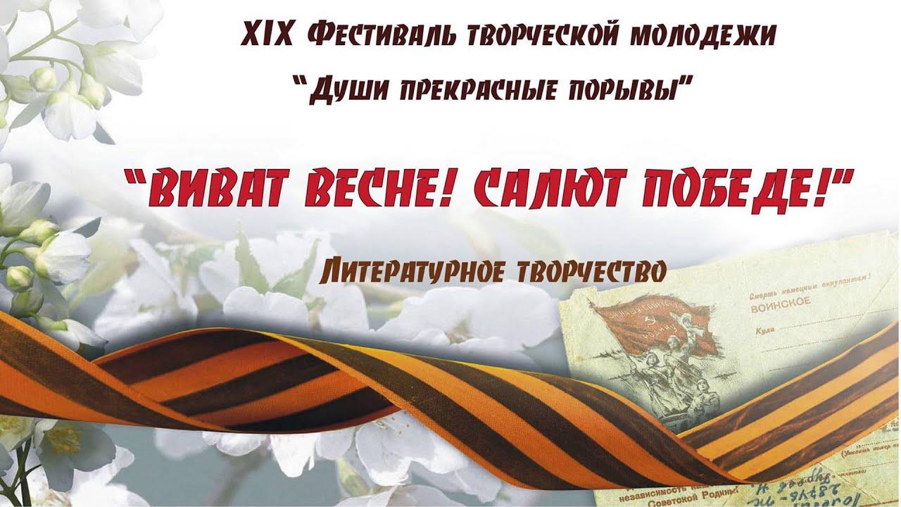 images2.imagebam.com|pimpandhost.com