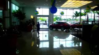 АВТО Сервис Nissan в Америке - цены на новые машины СКИДКИ 12.05.2014