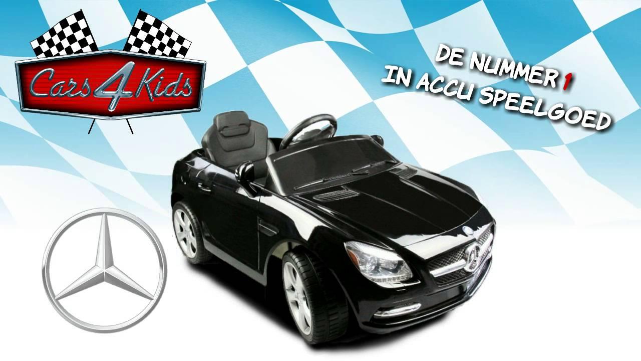 elektrische accu speelgoed kinder auto 39 s o a mercedes. Black Bedroom Furniture Sets. Home Design Ideas