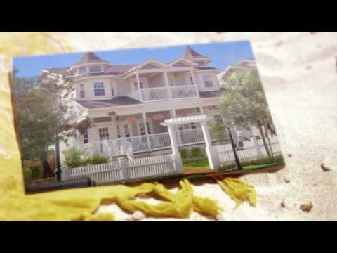 Coastal Living Real Estate Group 360p