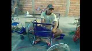 amilton(enrolador de cadeira).