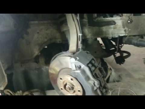 Audi Q7 стартер, генератор BUG 3.0