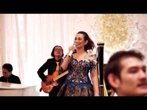 Reza Artamevia With Fresh Entertainment - Satu Yang Tak Bisa Lepas